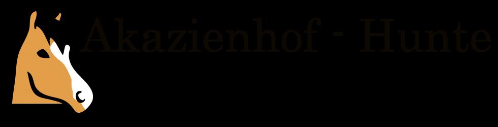 Akazienhof-Hunte
